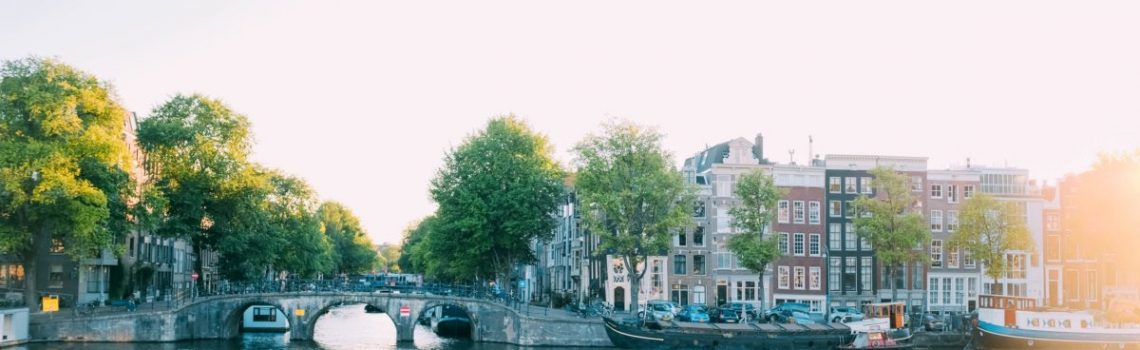 Best Things to Do in Amsterdam August 2019